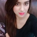 call girl in noida