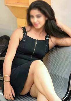 high profile call girls in noida