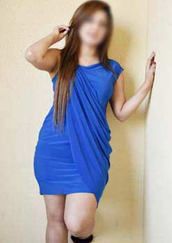 independent call girls in noida